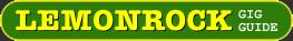 lemonrockgigguide-37h